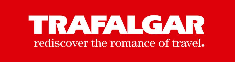 Trafalgar Logo